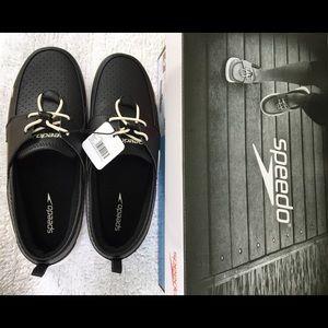 Speedo Women's Port Shoe